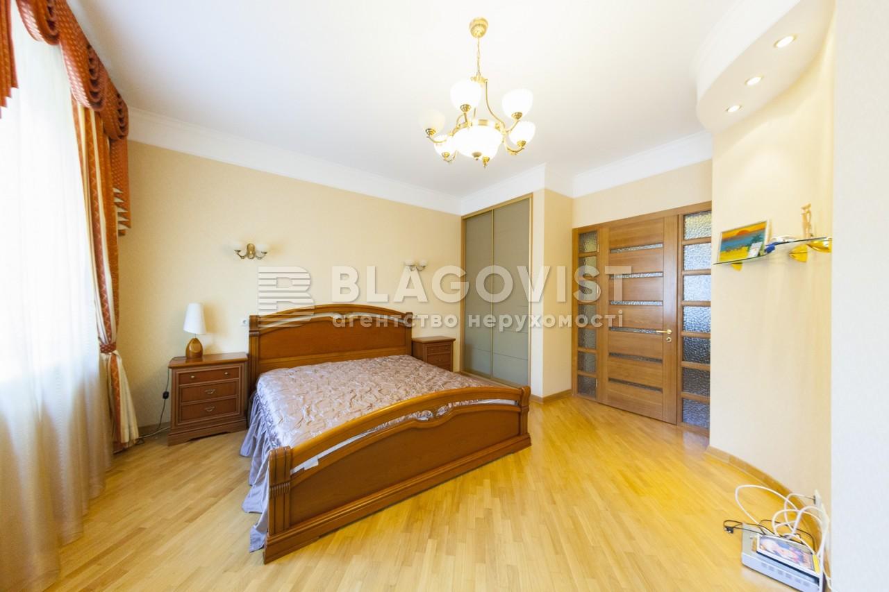 Квартира Z-39932, Волошская, 51/27, Киев - Фото 7