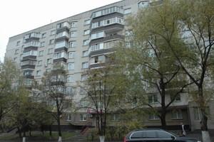 Квартира Межевая, 23, Киев, Z-134766 - Фото2
