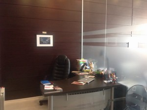Офіс, Жилянська, Київ, Z-989822 - Фото3