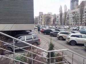 Офис, Мечникова, Киев, N-2676 - Фото 9