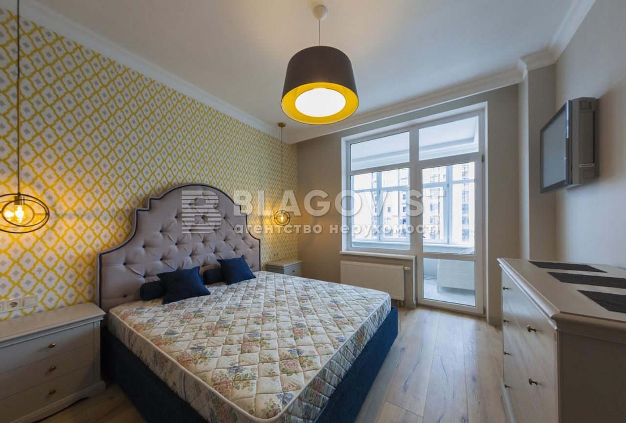 Квартира C-103950, Драгомирова Михаила, 11, Киев - Фото 8