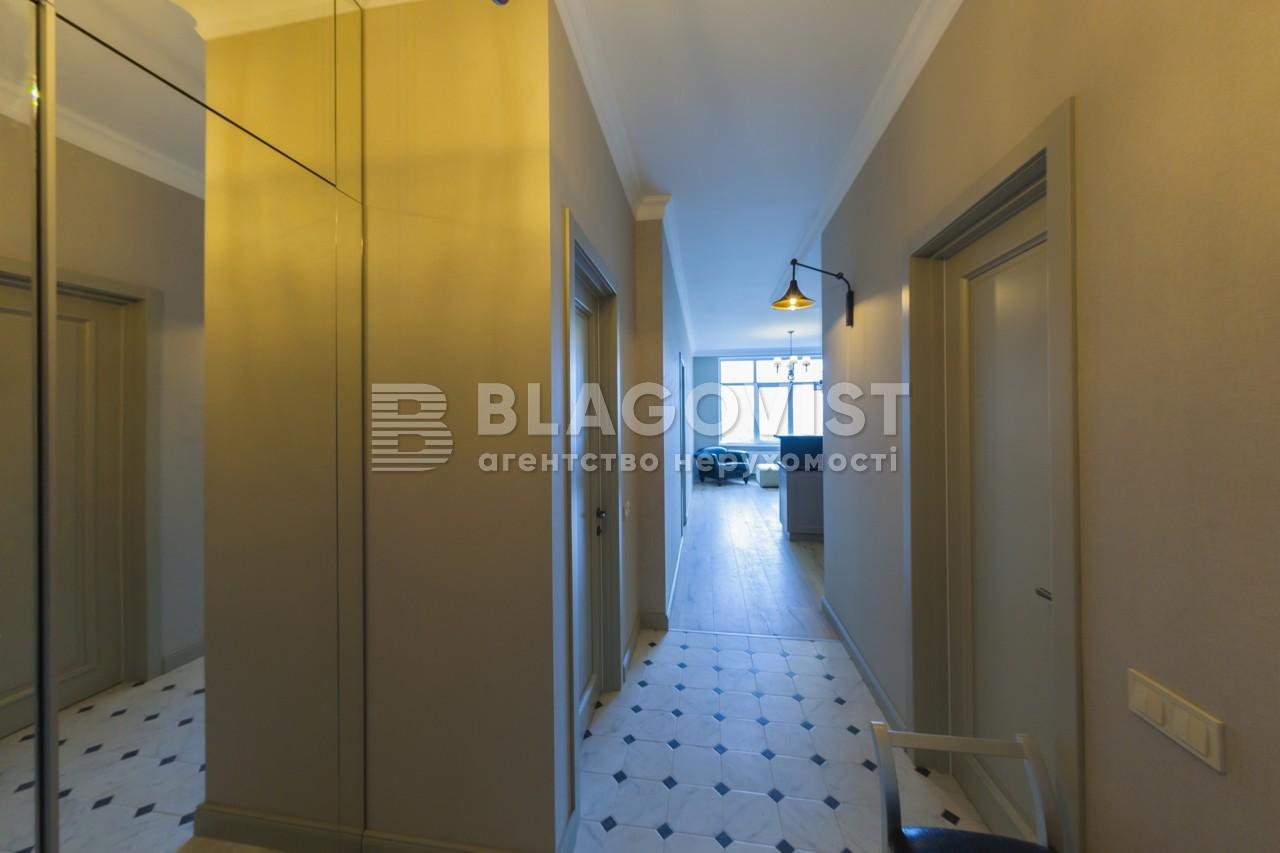 Квартира C-103950, Драгомирова Михаила, 11, Киев - Фото 13