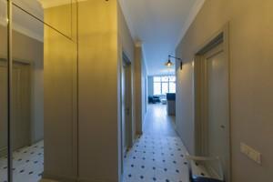 Квартира Драгомирова Михаила, 11, Киев, C-103950 - Фото 13