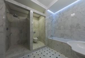 Квартира Драгомирова Михаила, 11, Киев, C-103950 - Фото 10