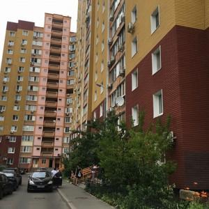 Квартира Тимошенко Маршала, 15г, Киев, Q-3094 - Фото 11