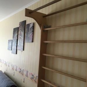 Квартира Тимошенко Маршала, 15г, Киев, Q-3094 - Фото 4