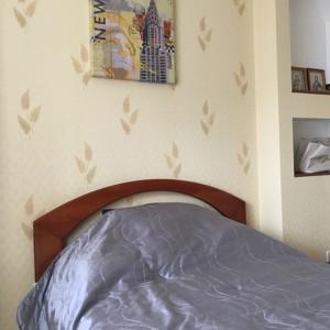 Квартира Тимошенко Маршала, 15г, Киев, Q-3094 - Фото 5