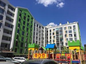 Квартира Московський пров., 2б, Київ, A-107203 - Фото 14