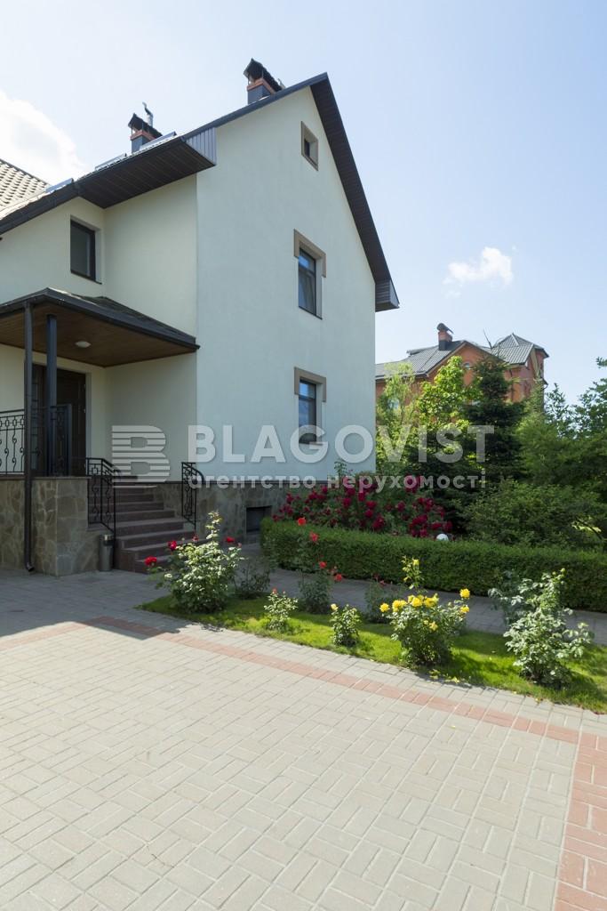 Дом F-38125, Вита-Почтовая - Фото 38