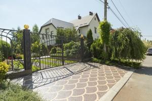Дом Вита-Почтовая, F-38125 - Фото 56