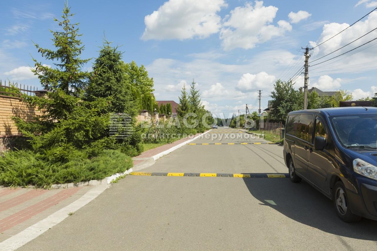 Дом F-38125, Вита-Почтовая - Фото 58