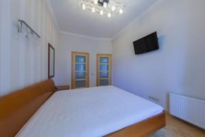 Квартира C-104122, Шелковичная, 32/34, Киев - Фото 9