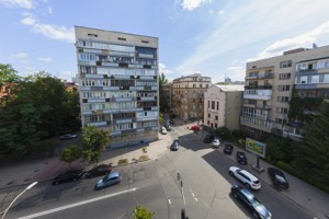Квартира C-104122, Шелковичная, 32/34, Киев - Фото 19