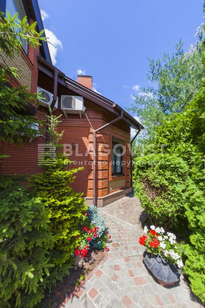 Дом F-38191, Садовая (Осокорки), Киев - Фото 32