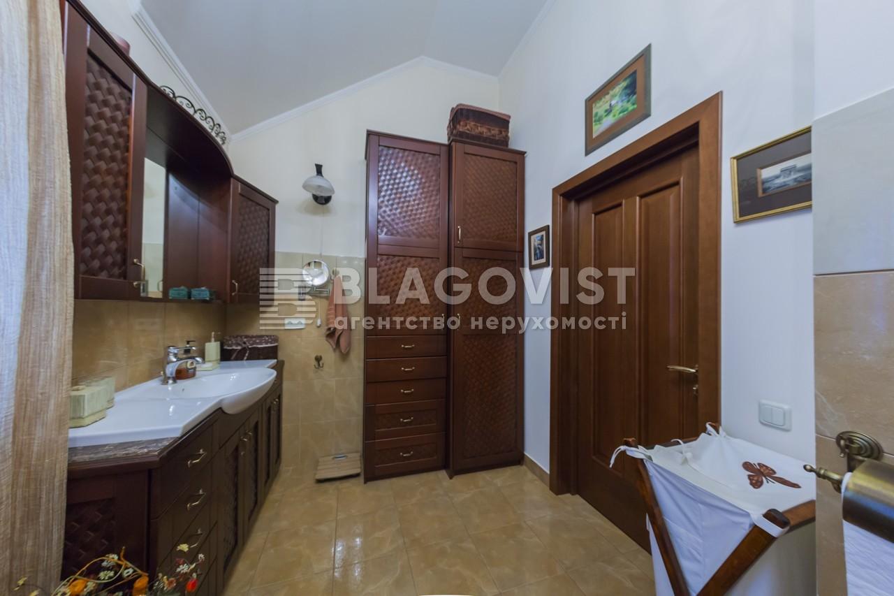 Дом F-38191, Садовая (Осокорки), Киев - Фото 20