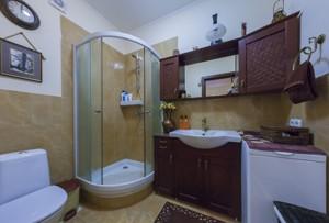 Будинок Садова (Осокорки), Київ, F-38191 - Фото 20
