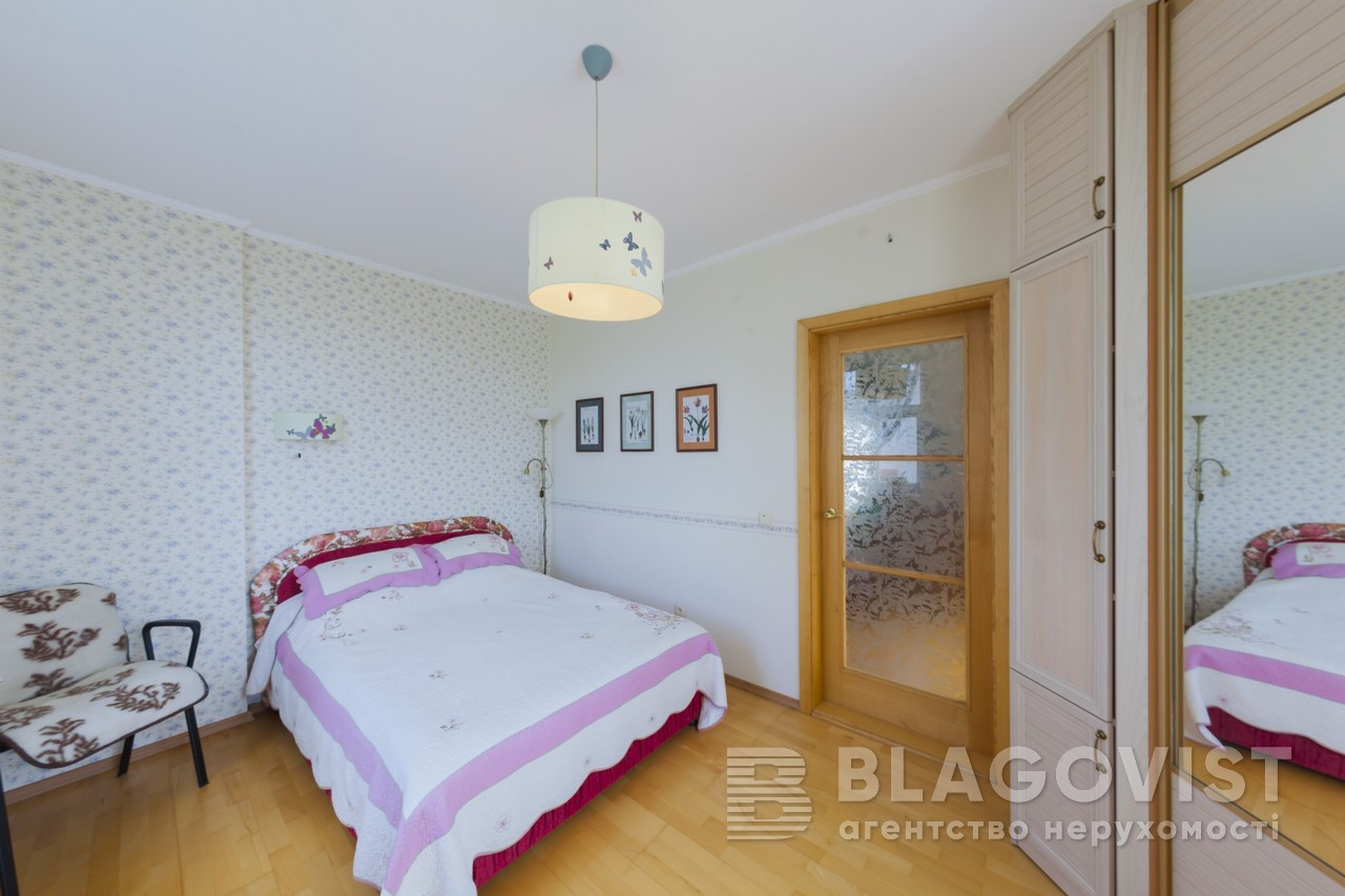 Дом F-35591, Богдановка (Броварской) - Фото 10