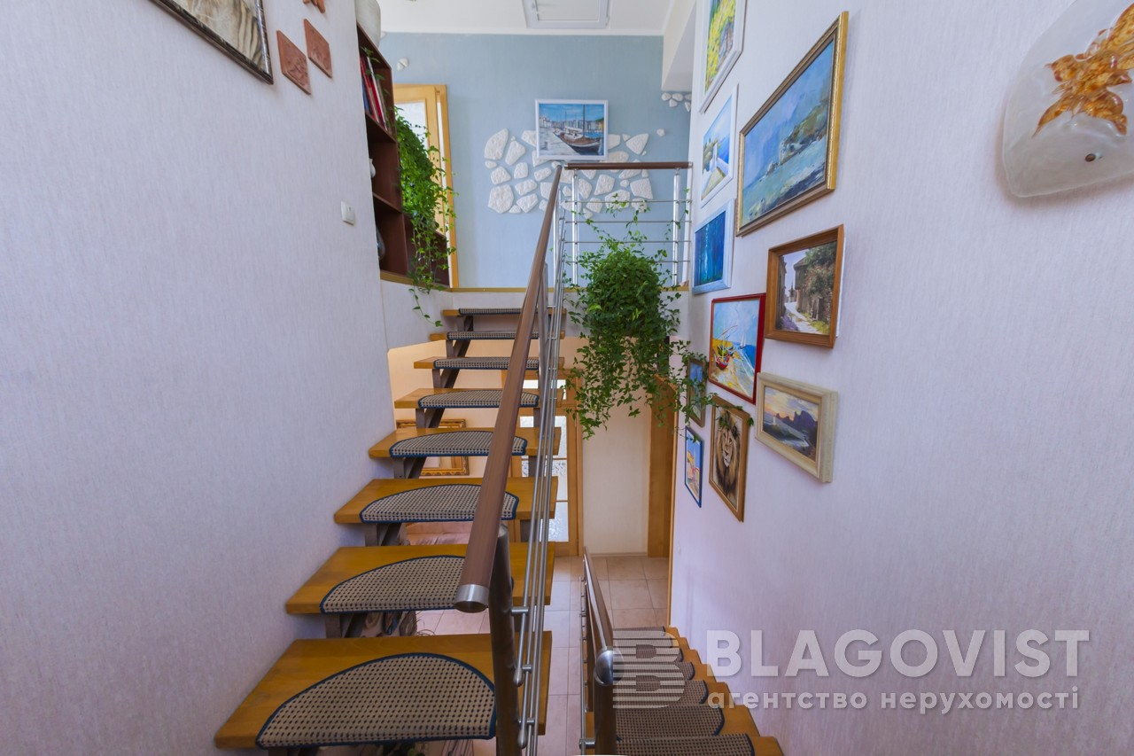 Будинок F-35591, Богданівка (Броварський) - Фото 21