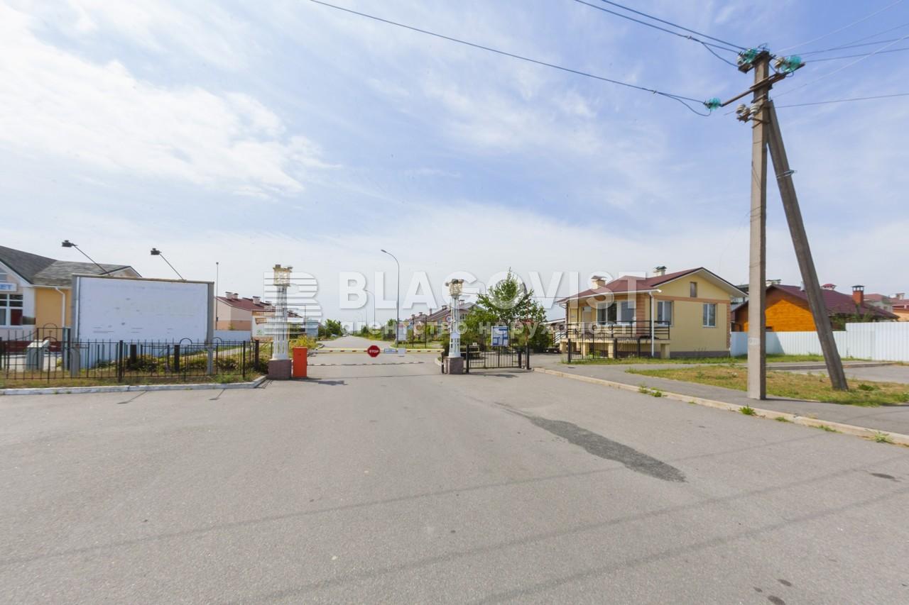 Будинок F-35591, Богданівка (Броварський) - Фото 37