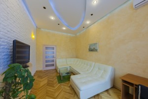 Квартира Андреевский спуск, 2б, Киев, G-15691 - Фото 4