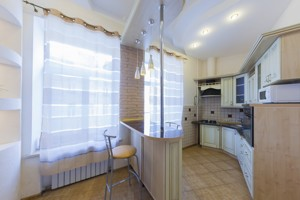 Квартира Андреевский спуск, 2б, Киев, G-15691 - Фото 8