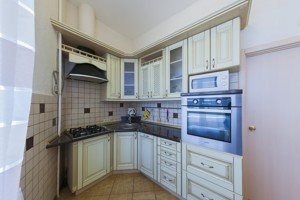 Квартира Андреевский спуск, 2б, Киев, G-15691 - Фото 10