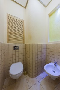 Квартира Андреевский спуск, 2б, Киев, G-15691 - Фото 13