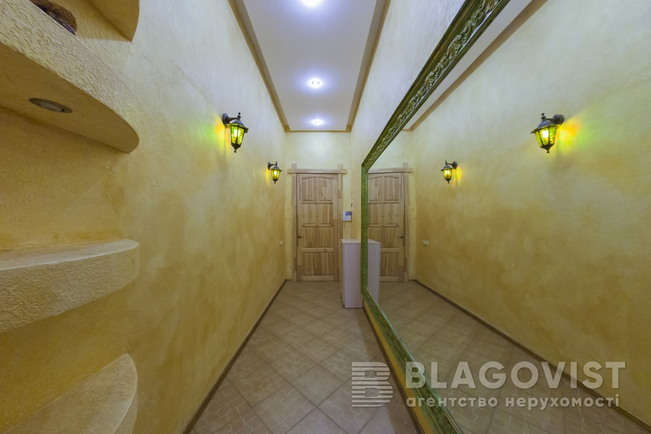 Квартира G-15691, Андреевский спуск, 2б, Киев - Фото 19