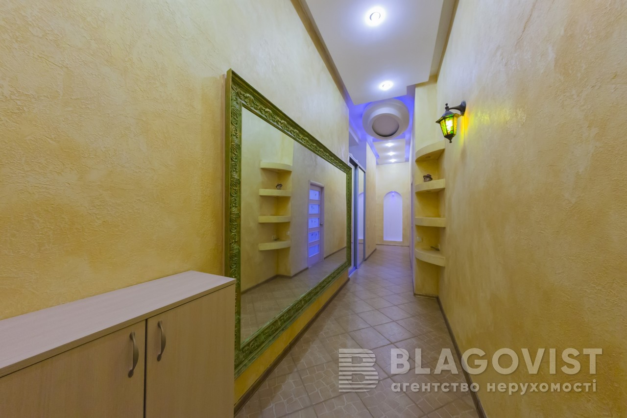 Квартира G-15691, Андреевский спуск, 2б, Киев - Фото 17