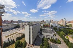 Квартира Старонаводницкая, 4в, Киев, M-14724 - Фото 20