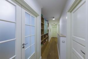 Квартира Дмитриевская, 75, Киев, E-36492 - Фото 20