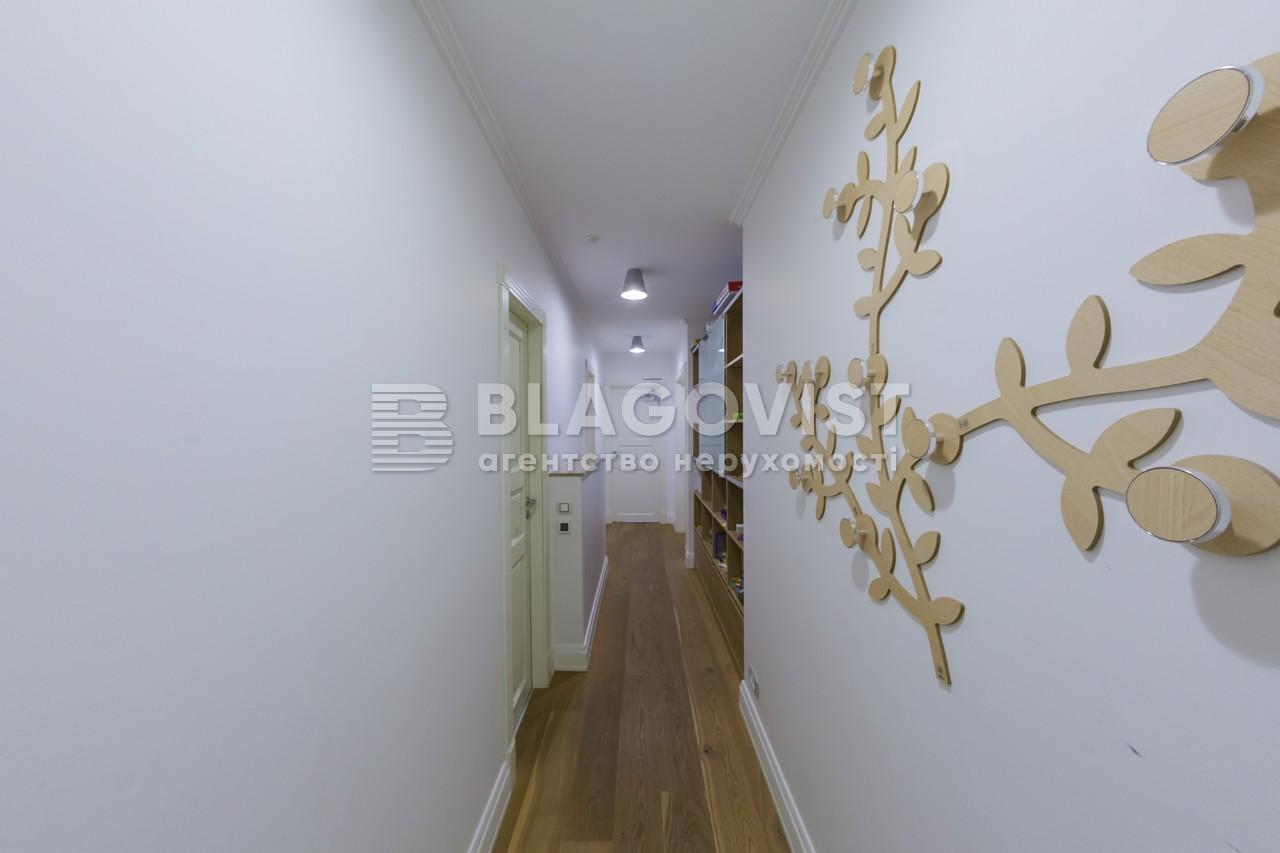 Квартира E-36492, Дмитриевская, 75, Киев - Фото 24