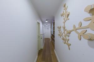 Квартира Дмитриевская, 75, Киев, E-36492 - Фото 21