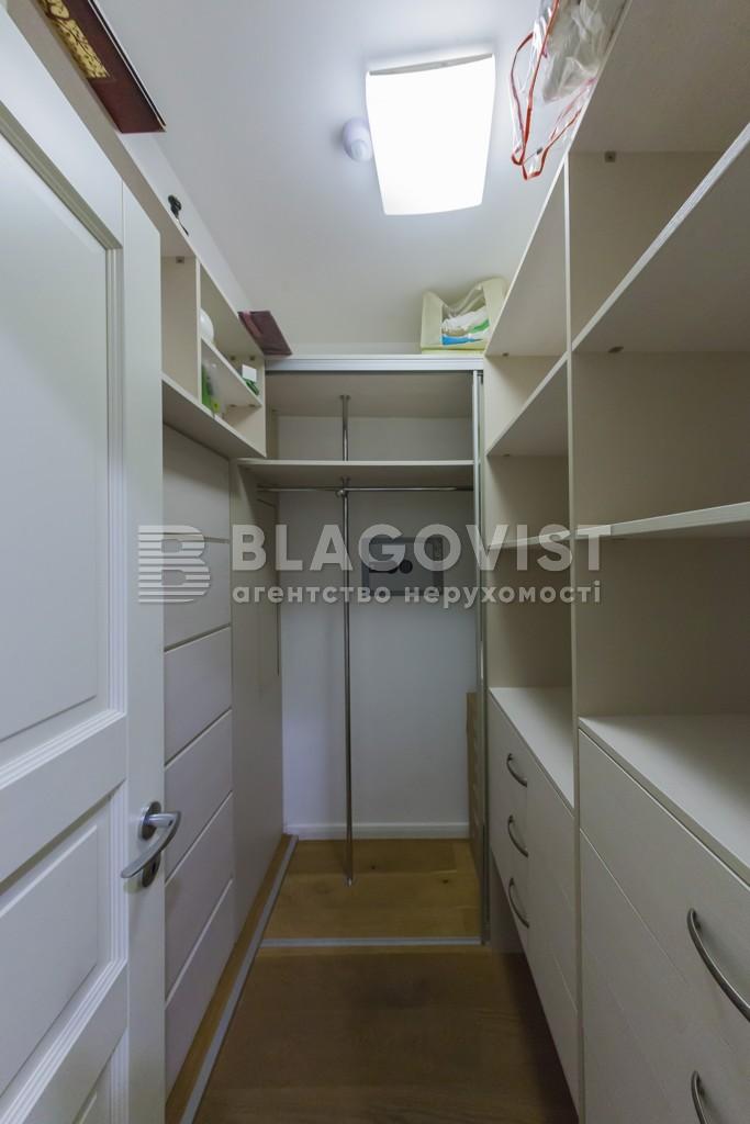 Квартира E-36492, Дмитриевская, 75, Киев - Фото 21