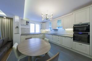 Квартира Дмитриевская, 75, Киев, E-36492 - Фото 12