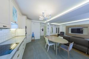 Квартира Дмитриевская, 75, Киев, E-36492 - Фото 6