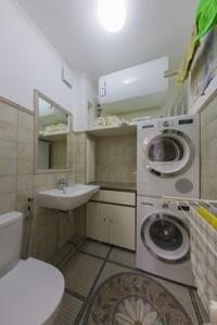 Квартира Дмитриевская, 75, Киев, E-36492 - Фото 16