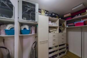 Квартира Дмитриевская, 75, Киев, E-36492 - Фото 17