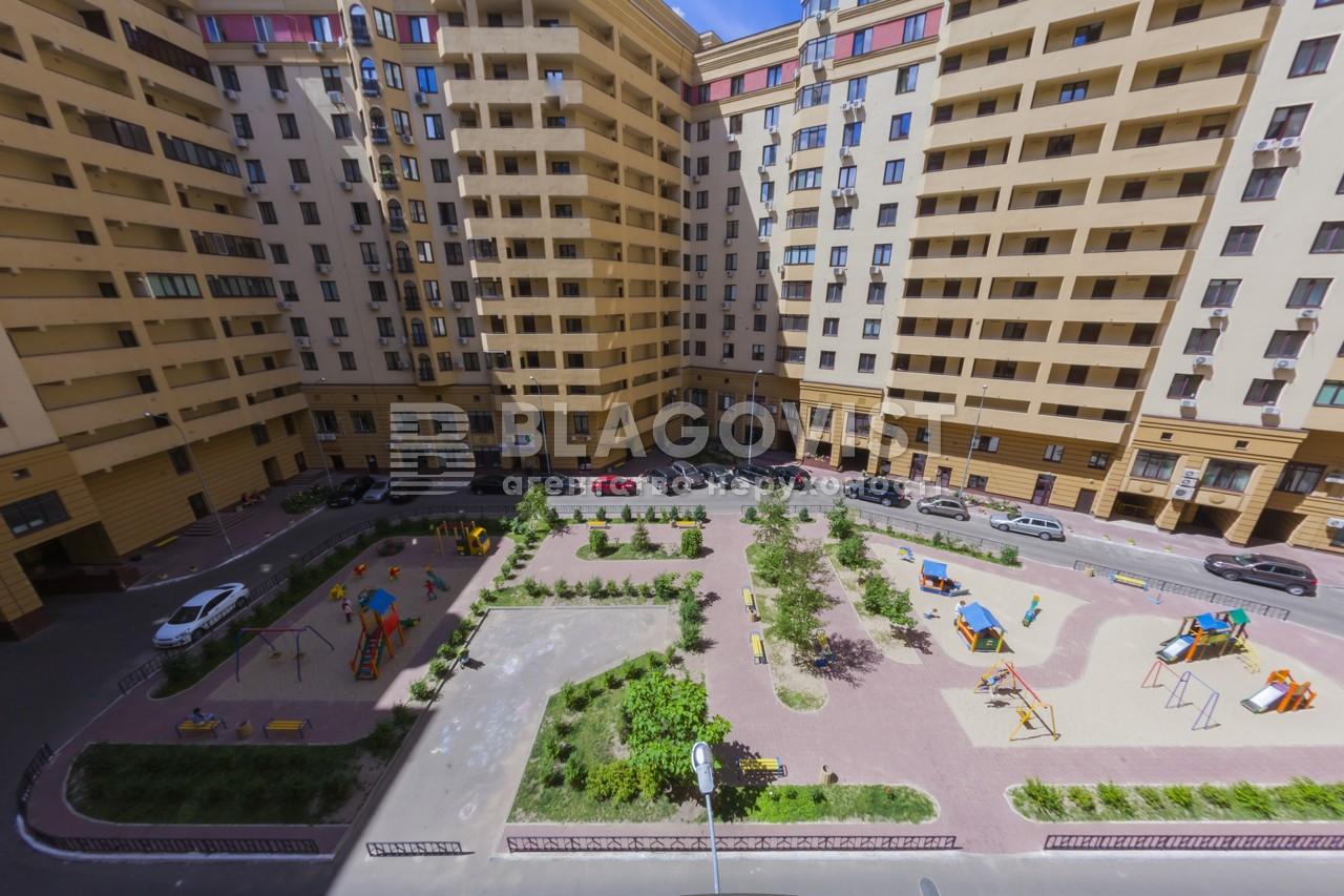 Квартира E-36492, Дмитриевская, 75, Киев - Фото 25
