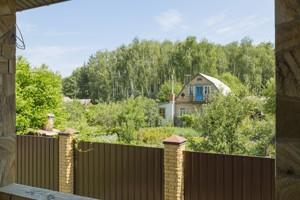 Будинок Лісова (Бортничі), Київ, F-38202 - Фото 40
