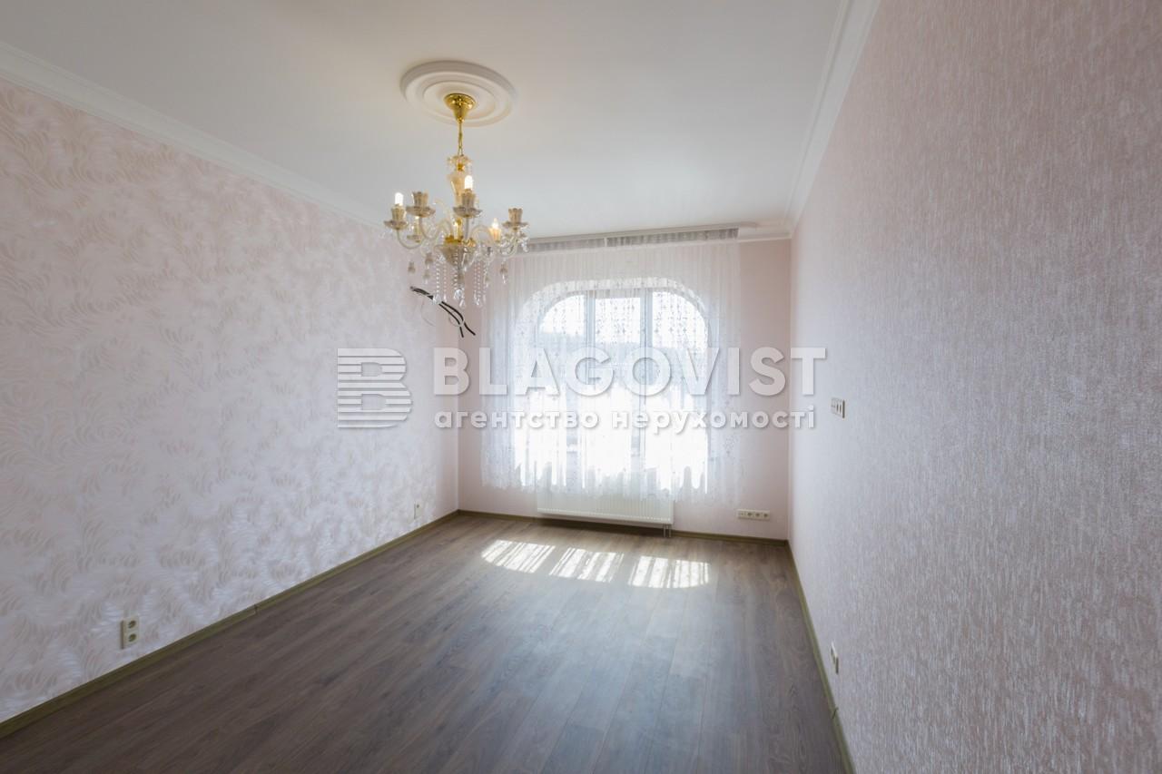 Будинок F-38202, Лісова (Бортничі), Київ - Фото 21
