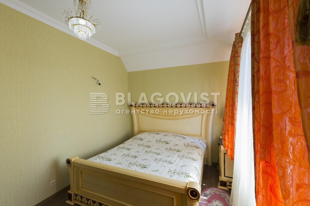 Будинок F-38202, Лісова (Бортничі), Київ - Фото 19