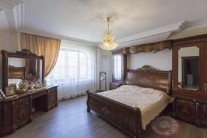 Будинок Лісова (Бортничі), Київ, F-38202 - Фото 11