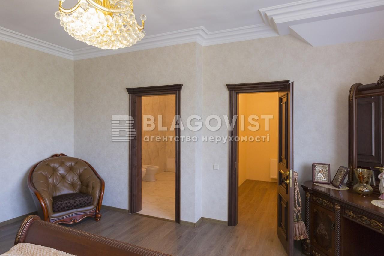 Будинок F-38202, Лісова (Бортничі), Київ - Фото 18