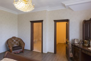Будинок Лісова (Бортничі), Київ, F-38202 - Фото 13