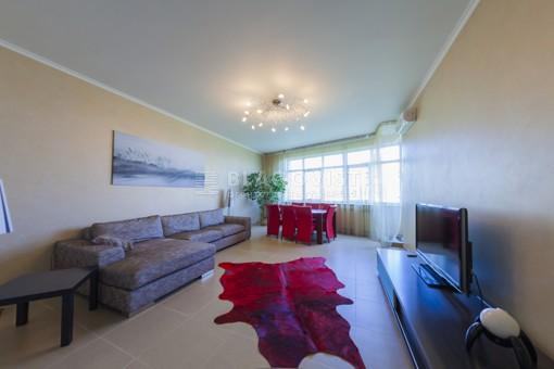 Квартира, M-13163, 6б