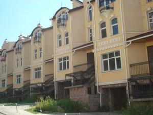 Квартира Жабаева Жамбила, 7, Киев, Z-351610 - Фото3
