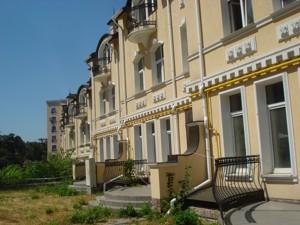 Квартира Жабаева Жамбила, 7, Киев, Z-351610 - Фото2