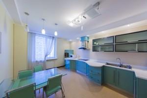 Квартира Днепровская наб., 1а, Киев, A-107802 - Фото 12
