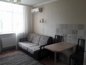 Квартира R-9631, Семьи Кульженко (Дегтяренко Петра), 35, Киев - Фото 16